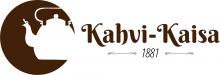Kulttuurihistoriallisesti merkittävä Kahvi-Kaisa